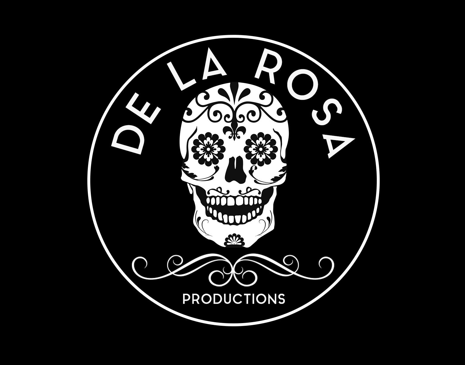 cropped-de-la-rosa-logo.png